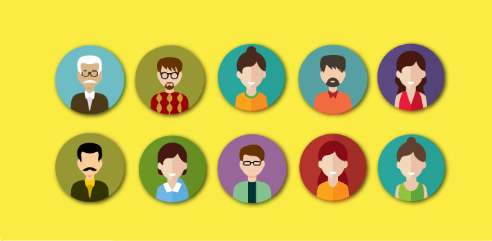 10 tipos de profesores universitarios