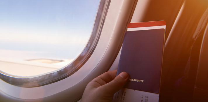 Estudiar en el extranjero es una fantástica experiencia. Descubre qué destino encaja mejor con tus intereses