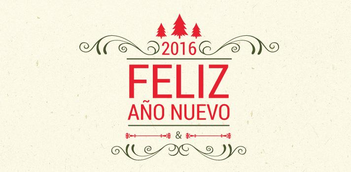 Los deseos de los estudiantes universitarios para el año nuevo