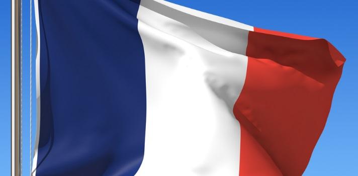 Estudiar francés en el extranjero puede ayudarte a mejorar tus habilidades con el idioma
