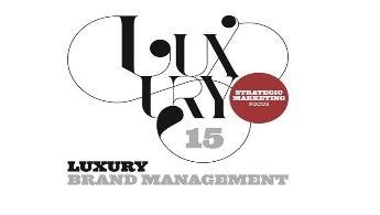 ISEG lança 3ª edição do curso executivo em Luxury Brand Management
