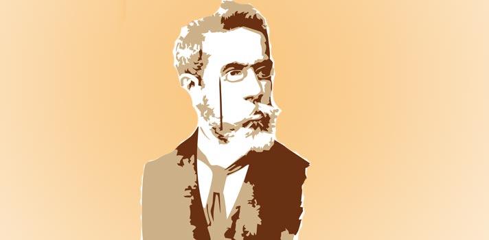 Quem foi Machado de Assis e por que ele é tão importante