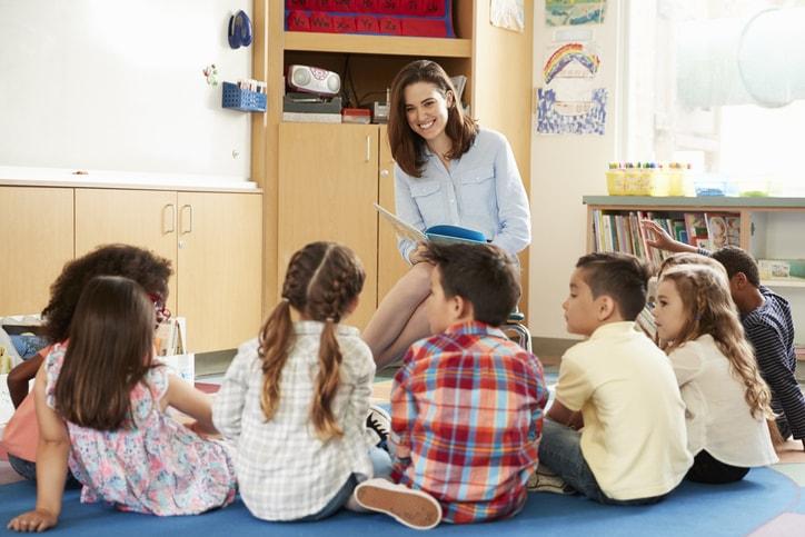 Motivos por los que optar por una maestría en educación