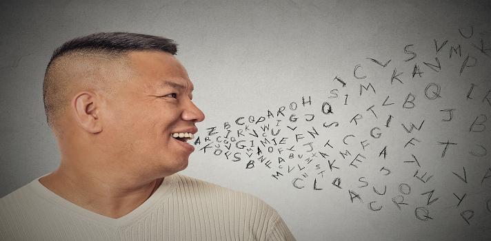 El idioma puede ser una barrera de entrada profesional