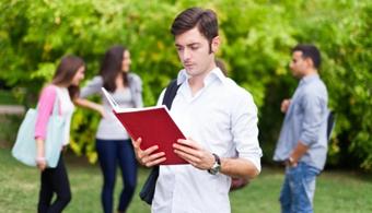 ¿Quiéres realizar una Maestría en Marketing y Comunicación?