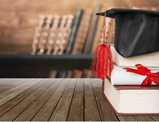 Dónde estudiar un pregrado y una maestría en Derecho en Colombia