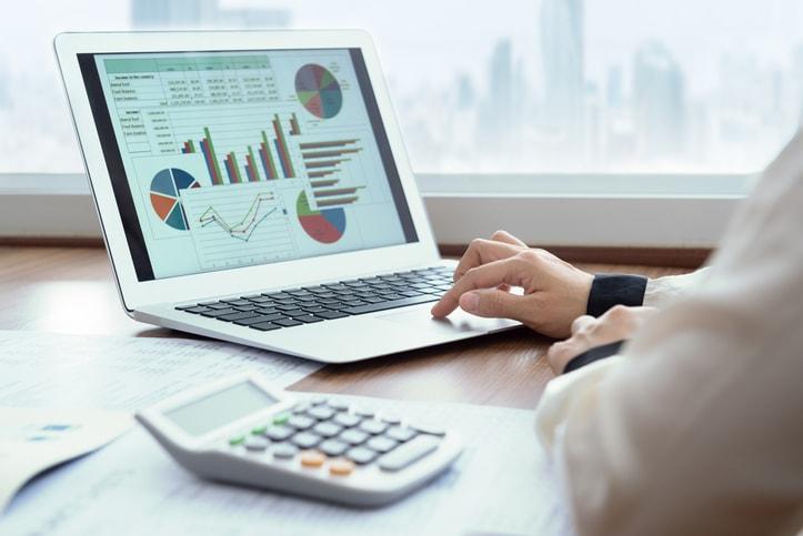Motivos por los que estudiar una maestría en finanzas
