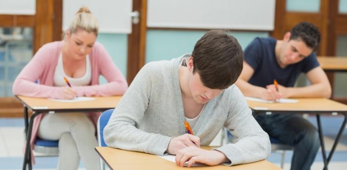 La fase voluntaria del EvAU es una gran oportunidad para orientar tu formación universitaria