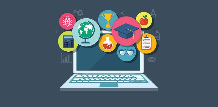 <p>A tecnologia tem invadido cada vez mais o universo da educação. Segundo uma pesquisa do <strong><a title=aprenda.online href=https://aprenda.online/ target=_blank>aprenda.online</a></strong>, plataforma criada pela Fundação Lemann, mais de <strong>12 milhões de brasileiros</strong> utilizam ferramentas online para estudar, incluindo sites e aplicativos com videoaulas, exercícios, simulados e jogos.</p><p></p><blockquote style=text-align: center;><strong>Indicamos</strong>: cursos online com certificação <span style=text-decoration: underline;><a id=SHOPPING class=enlaces_med_ecommerce title=Indicamos: cursos online com certificação href=https://shopping.universia.com.br/ target=_blank>aqui</a></span></blockquote><p><span style=color: #333333;><strong>Você pode ler também:</strong></span><br/><br/><a style=color: #ff0000; text-decoration: none; text-weight: bold; title=Educação a distância é a que mais cresce no Brasil, segundo censo do MEC href=https://noticias.universia.com.br/destaque/noticia/2016/02/22/1136578/educacao-distancia-cresce-brasil-segundo- censo-mec.html>» <strong>Educação a distância é a que mais cresce no Brasil, segundo censo do MEC</strong></a><br/><a style=color: #ff0000; text-decoration: none; text-weight: bold; title=Cursos online e redes sociais serão recursos mais usados por universidades href=https://noticias.universia.com.br/destaque/noticia/2015/11/18/1133817/cursos-online-redes-sociais-recursos-usados- universidades.html>» <strong>Cursos online e redes sociais serão recursos mais usados por universidades</strong></a><br/><a style=color: #ff0000; text-decoration: none; text-weight: bold; title=Todas as notícias de Educação href=https://noticias.universia.com.br/educacao>» <strong>Todas as notícias de Educação</strong></a></p><p></p><p>Entre os mais acessados na rede estão os sites de estudos para o vestibular e o Exame Nacional do Ensino Médio (Enem). Em entrevista à Agência Brasil, o gerente de projetos da Fundação Lemann, Guilherme An