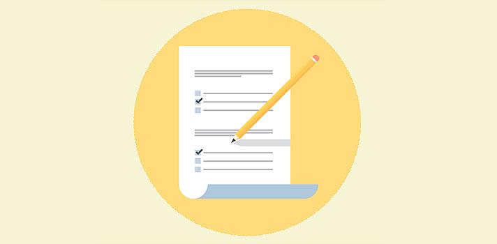 <p>Segundo balanço divulgado pelo <strong>Ministério da Educação (MEC)</strong>, mais de 600 mil pessoas se inscreveram para o Exame Nacional do Ensino Médio (Enem) 2016 até as 20h da segunda-feira (9).</p><p></p><p><span style=color: #333333;><strong>Você pode ler também:</strong></span><br/><a style=color: #ff0000; text-decoration: none; text-weight: bold; title=Inscrições Enem 2016: atendimento especializado, específico e nome social href=https://noticias.universia.com.br/educacao/noticia/2016/05/06/1139154/inscrices-enem-2016-atendimento-especializado-especifico-nome-social.html>» <strong>Inscrições Enem 2016: atendimento especializado, específico e nome social</strong></a><br/><a style=color: #ff0000; text-decoration: none; text-weight: bold; title=Universidade portuguesa dará bolsa para participantes do Enem href=https://noticias.universia.com.br/educacao/noticia/2016/05/06/1139128/universidade-portuguesa-dara-bolsa-participantes-enem.html>» <strong>Universidade portuguesa dará bolsa para participantes do Enem</strong></a><br/><a style=color: #ff0000; text-decoration: none; text-weight: bold; title=Todas as notícias sobre o Enem 2016 href=https://noticias.universia.com.br/tag/notícias-enem-2016/>» <strong>Todas as notícias sobre o Enem 2016</strong></a></p><p></p><p>Durante o processo de inscrição, alguns alunos relataram erros, como lentidão no sistema e um aviso sobre faltas na edição 2015, que aparecia, inclusive, para os estudantes que haviam comparecido aos dois dias de prova. A falha, portanto, impediu que alguns candidatos solicitassem a isenção da taxa, que custa <strong>R$ 68,00</strong>, já que o Enem pune os alunos faltosos retirando benefício para a edição do ano seguinte. Segundo o Inep, o problema já foi solucionado.</p><p></p><p><strong><a title=Inscrições do Enem 2016 começam nesta segunda-feira (9), às 10h href=https://noticias.universia.com.br/educacao/noticia/2016/05/06/1139143/inscrices-enem-2016-comecam-proxima-segunda-feira-9.html>Inscriç