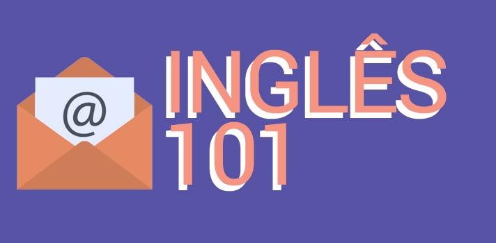 Qué significa buying en ingles