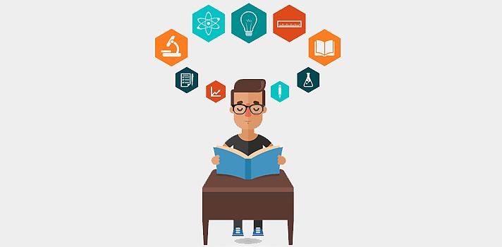 ¿Qué universidades accederán a la gratuidad en 2016?