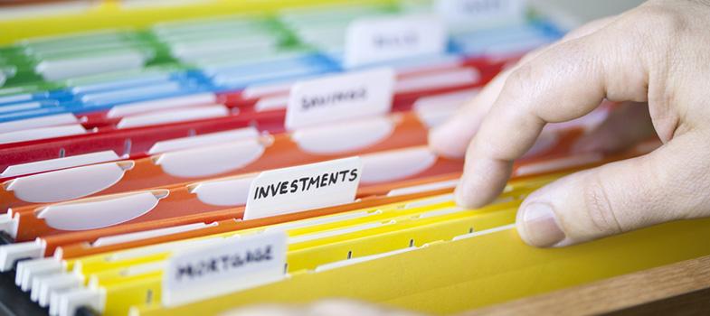 Universitários: como manter suas finanças em ordem