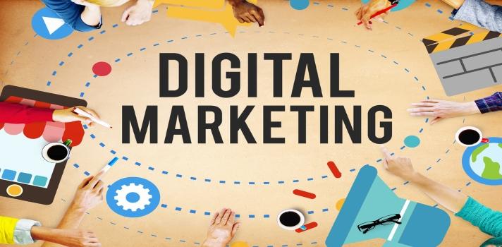Herramientas útiles para el Marketing Digital