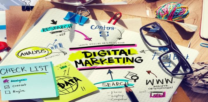 Marketing y Publicidad se posicionan en el cuarto puesto como titulaciones con mayor proyección al futuro