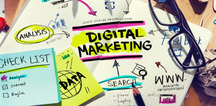 Mejora tus expectativas laborales con una formación digital