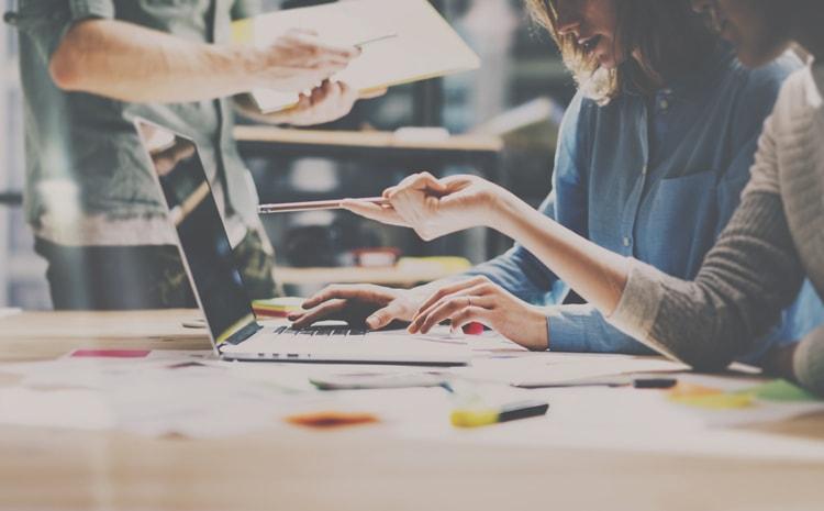 Dedicarse al marketing digital en México: estudios y salidas profesionales