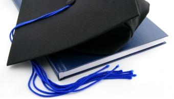 Educación afirma ya haber recibido solicitudes para crear grados de 3 años