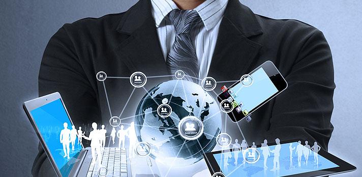 Master em negócios da Nova SBE está entre os 20 melhores do mundo