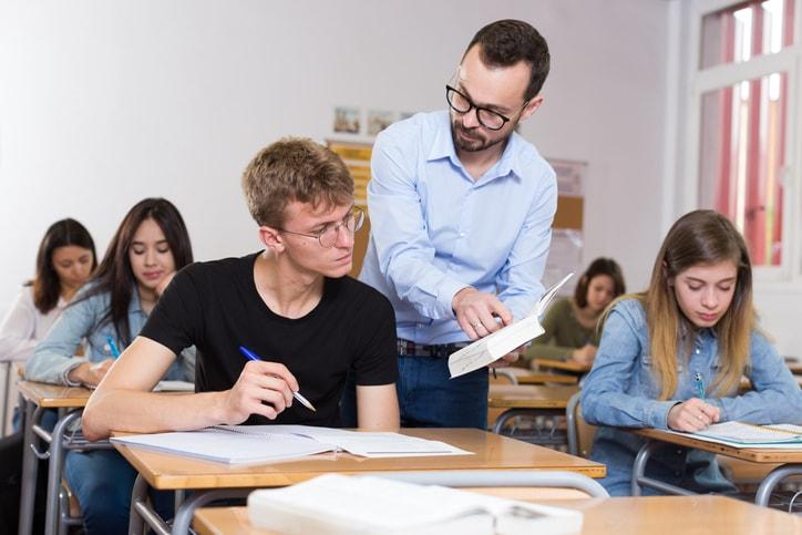 Máster en formación del profesorado: un paso más para llegar a tu sueño