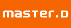 Nueva web especializada en educación de MasterD