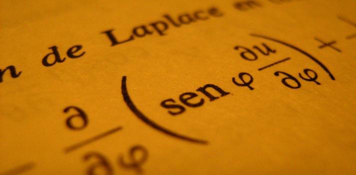 5 tips para estudiar matemáticas