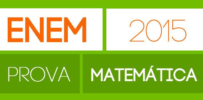 <p>Durante o <a title=Tudo sobre o segundo dia de provas do Enem 2015 href=https://noticias.universia.com.br/tag/enem-2015-segundo-dia/><strong>segundo dia de provas do Enem 2015</strong></a>, os estudantes enfrentam as <strong>provas de provas de Linguagens e Códigos, Matemática e Redação</strong>. Para os candidatos de São Paulo que realizam os exames na <a title=Universidade Presbiteriana Mackenzie href=https://www.universia.com.br/universidades/universidade-presbiteriana-mackenzie/in/29701 target=_blank>Universidade Presbiteriana Mackenzie</a>, <strong>matemática é a disciplina mais temida</strong> deste domingo (25).<br/><br/></p><p><span style=color: #333333;><strong>Veja também:</strong></span><br/><a style=color: #ff0000; text-decoration: none; text-weight: bold; title=Tudo sobre a cobertura do Enem 2015 href=https://noticias.universia.com.br/tag/cobertura-enem-2015/>» <strong>Tudo sobre a cobertura do Enem 2015</strong></a><br/><a style=color: #ff0000; text-decoration: none; text-weight: bold; title=Violência contra a mulher é tema da redação do Enem 2015; comente href=https://noticias.universia.com.br/destaque/noticia/2015/10/25/1132851/violencia-contra-mulher-tema-redacao-enem-2015-comente.html>» <strong>Violência contra a mulher é tema da redação do Enem 2015; comente</strong></a><br/><a style=color: #ff0000; text-decoration: none; text-weight: bold; title=Estudante abandona curso de Medicina e presta Enem pela quinta vez href=https://noticias.universia.com.br/destaque/noticia/2015/10/25/1132850/estudante-abandona-curso-medicina-presta-enem-quinta-vez.html>» <strong>Estudante abandona curso de Medicina e presta Enem pela quinta vez</strong></a><br/><a style=color: #ff0000; text-decoration: none; text-weight: bold; title=Enem 2015: veja os gabaritos do primeiro dia de provas href=https://noticias.universia.com.br/destaque/noticia/2015/10/24/1132827/enem-2015-veja-gabaritos-primeiro-dia-provas.html>» <strong>Enem 2015: veja os gabaritos do primeiro dia de 