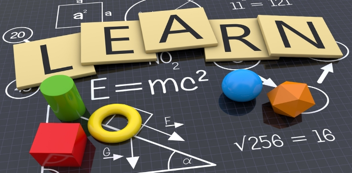 Frases Célebres Sobre Matemática Que Debes Conocer