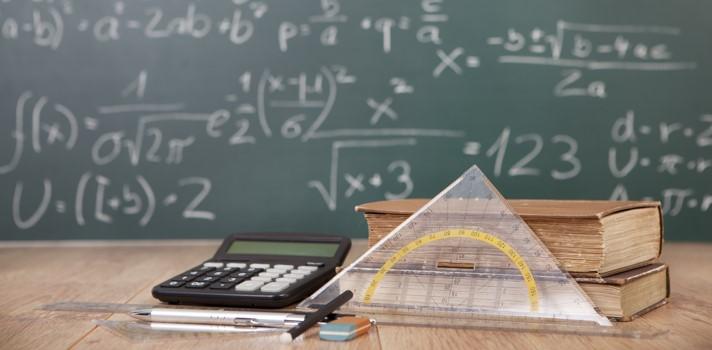 Los matemáticos poseen un perfil con muy buenas competencias analíticas y resolutivas