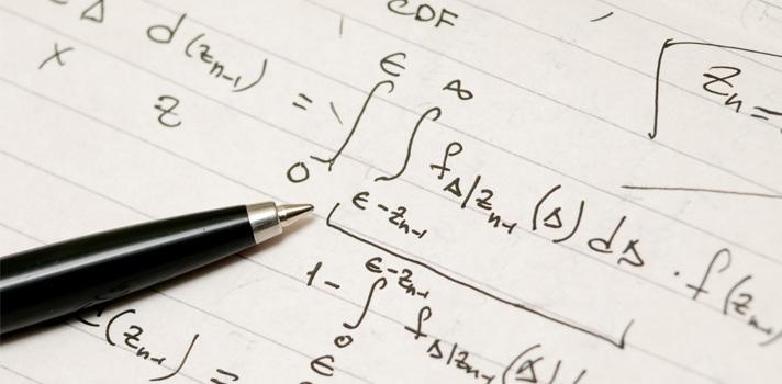 <p>Si estás interesado en aprender a<strong> calcular la derivada de una función</strong>, te contamos que la Universitat Politècnica de València (UPV) ofrece un <strong>curso online gratuito</strong> que te será de gran utilidad.<br/><br/><br/><strong>Te puede interesar también</strong><br/>><a href=https://noticias.universia.com.ar/educacion/noticia/2015/11/06/1133330/90-videos-aprendas-matematica.html title=Más de 90 videos para que aprendas todo sobre matemática target=_blank>Más de 90 videos para que aprendas todo sobre matemática</a><br/>><a href=https://noticias.universia.com.ar/tag/matem%C3%A1tica-hace-parte-de-tu-vida/ title=Serie: Matemática hace parte de tu vida target=_blank>Serie: Matemática hace parte de tu vida</a></p><p><br/>Se trata de un MOOC en el que <strong>aprenderás qué es una función, qué tipo de funciones existen y cuáles son sus propiedades</strong>. Verás también aspectos como la<strong> representación gráfica de funciones, derivadas de una función</strong> (incluyendo qué significa), <strong>cómo calcular derivadas, la recta tangente y la normal, y cómo aplicar la regla de la cadena de la derivación</strong>, entre otros temas más.</p><p>Se trata de un curso de cinco semanas de duración, con una carga horaria de tres horas semanales, y se dicta en español. Para realizar este curso es importante tener conocimientos sobre números racionales, enteros y reales, conocimientos básicos sobre funciones elementales, así como de geometría.</p><blockquote style=text-align: center;>Accede al curso sobre derivadas <a href=https://www.edx.org/course/bases-matematicas-derivadas-upvalenciax-bmd101x-1 target=_blank>aquí</a>.</blockquote><p></p>