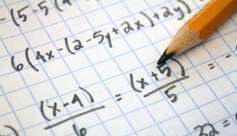 Matemáticas: ¿cómo participar en la olimpiada internacional?.