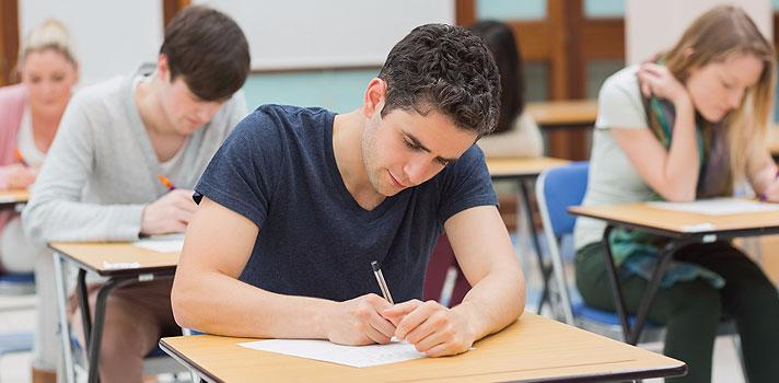 Os Cursos Técnicos Superiores Profissionais abrem portas para prosseguir o ciclo de estudos
