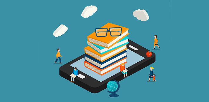 <p>El aprendizaje invertido (conocido por el nombre de <em>flipped learning</em>, en inglés) es un <strong>método de aprendizaje semi presencial </strong>que consiste en dictar las lecciones fuera del salón de clase, por ejemplo a través de la <a title=6 consejos para estudiar a distancia | Universia href=https://noticias.universia.com.ar/educacion/noticia/2016/01/25/1135683/6-consejos-estudiar-distancia.html target=_blank>modalidad a distancia</a>, y utilizar las clases presenciales para practicar y aplicar esos nuevos conceptos, a través de actividades prácticas o debates.</p><p></p><p><span style=color: #ff0000;><strong>Lee también</strong></span><br/><a style=color: #666565; text-decoration: none; title=Las actividades lúdicas favorecen el aprendizaje en la Universidad, según estudio de la UNLZ href=https://noticias.universia.com.ar/educacion/noticia/2016/04/01/1137806/actividades-ludicas-favorecen-aprendizaje-segun-estudio-unlz.html target=_blank>» <strong>Las actividades lúdicas favorecen el aprendizaje en la Universidad, según estudio de la UNLZ </strong></a><br/><a style=color: #666565; text-decoration: none; title=10 tendencias en educación con mayor impacto y proyección href=https://noticias.universia.com.ar/educacion/noticia/2016/03/31/1137805/10-tendencias-educacion-mayor-impacto-proyeccion.htmll target=_blank>» <strong>10 tendencias en educación con mayor impacto y proyección</strong></a> <br/><a style=color: #666565; text-decoration: none; title=3 razones que justifican la actualización docente href=hhttps://noticias.universia.com.ar/educacion/noticia/2016/03/30/1137762/3-razones-justifican-actualizacion-docente.html target=_blank>» <strong>3 razones que justifican la actualización docente</strong></a></p><p><span style=color: #ff0000;><strong></strong></span></p><p>El cometido de esta propuesta es esencialmente asegurarse de que los alumnos hayan comprendido verdaderamente lo que se les ha enseñado, sacar el máximo provecho del tiempo limitado que est