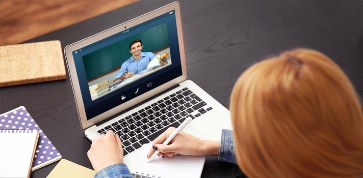 MEC modifica regras para cursos EAD e facilita criação de polos