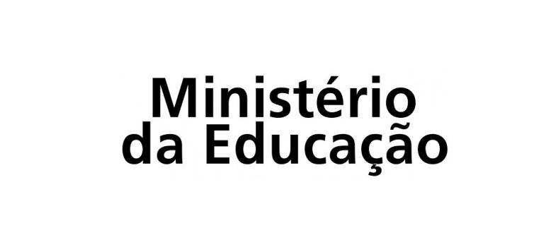 MEC anuncia mudanças no cálculo dos indicadores de qualidade do Ensino Superior
