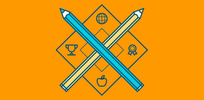 MEC divulga Avaliação Nacional de Alfabetização
