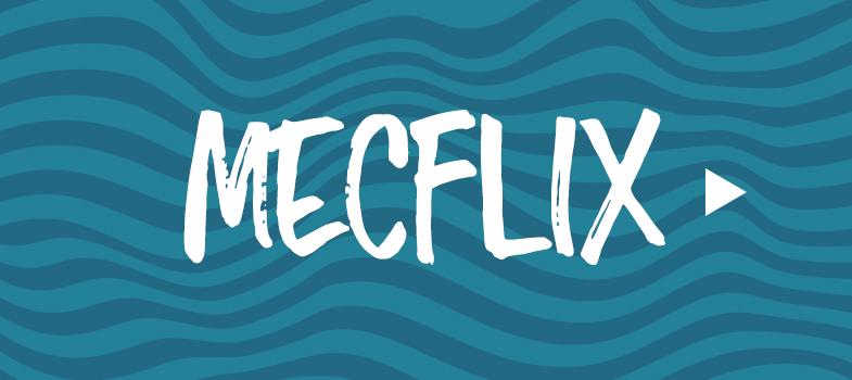 """<p>""""Em vez de ver filme no Netflix, que ele (o aluno) venha <strong>estudar no MECflix</strong>"""", sugeriu, em tom divertido, o ministro da Educação, Aloizio Mercadante, durante a apresentação do <strong><a title=MEC lança aplicativo gratuito para estudar para o Enem href=https://noticias.universia.com.br/educacao/noticia/2016/04/06/1138017/mec-lanca-aplicativo-gratuito-estudar-enem.html>novo aplicativo de estudos Hora do Enem</a></strong>.</p><p></p><p><span style=color: #333333;><strong>Você pode ler também:</strong></span><br/><a style=color: #ff0000; text-decoration: none; text-weight: bold; title=Simulado do Enem: prorrogado prazo para pedido de acesso à internet href=https://noticias.universia.com.br/educacao/noticia/2016/04/18/1138402/simulado-enem-prorrogado-prazo-pedido-acesso-internet.html>» <strong>Simulado do Enem: prorrogado prazo para pedido de acesso à internet</strong></a><br/><a style=color: #ff0000; text-decoration: none; text-weight: bold; title=Enem 2016: as informações mais importantes sobre as provas href=https://noticias.universia.com.br/educacao/noticia/2016/04/14/1138322/enem-2016-informaces-importantes-sobre-provas.html>» <strong>Enem 2016: as informações mais importantes sobre as provas</strong></a><br/><a style=color: #ff0000; text-decoration: none; text-weight: bold; title=Todas as notícias sobre o Enem 2016 href=https://noticias.universia.com.br/tag/notícias-enem-2016/>» <strong>Todas as notícias sobre o Enem 2016</strong></a></p><p></p><p>O <strong>MECflix</strong> é uma plataforma de videoaulas on-line que faz parte de um pacote de benefícios oferecidos pelo Ministério da Educação (MEC), que incluí <strong><a title=MEC fará simulados on-line e gratuitos para o Enem 2016 href=https://noticias.universia.com.br/educacao/noticia/2016/04/11/1138190/mec-fara-simulados-on-line-gratuitos-enem-2016.html>simulados, plano de estudos personalizado, exercícios e notícias</a></strong>sobre o <strong>Exame Nacional do Ensino Médio (Enem) 2016</strong"""
