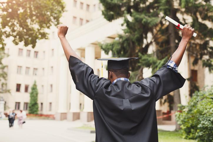 Como são Calculadas as Médias de Acesso ao Ensino Superior