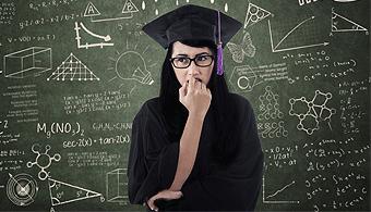 <p style=text-align: justify;>De acuerdo a los datos publicados por la <strong><a href=https://www.funides.com/ rel=me nofollow> Fundación Nicaragüense para el Desarrollo Económico y Social</a></strong> (Funides), <strong>sólo el 42% de los universitarios consigue terminar sus estudios</strong>.</p><p style=text-align: justify;></p><p style=text-align: justify;><strong>Lee también</strong></p><p style=text-align: justify;><br/><a style=color: #ff0000; text-decoration: none; title=¿Es una buena inversión ir a la universidad?>» <strong>¿Es una buena inversión ir a la universidad?</strong></a></p><p style=text-align: justify;><br/><a style=color: #ff0000; text-decoration: none; title=¿Qué te espera al vivir como un universitario? href=https://noticias.universia.com.ni/en-portada/noticia/2014/09/05/1110959/espera-vivir-universitario.html>» <strong>¿Qué te espera al vivir como un universitario?</strong></a></p><p style=text-align: justify;></p><p style=text-align: justify;></p><p style=text-align: justify;>Hauke Maas, economista de Funides comentó que se tomaron datos del <strong><a href=https://www.cnu.edu.ni/index.php/home/index.php rel=me nofollow> Consejo Nacional de Universidades</a></strong> para demostrar que del 100% de los estudiantes un 58% se queda en el camino.</p><p style=text-align: justify;></p><p style=text-align: justify;>Los datos acerca del estado de la Educación Superior en América Latina y el Caribe, muestran que la mayor eficiencia de titulación se da en áreas de Salud, Educación, Derecho, Administración y Comercio. Por otra parte, las más bajas corresponden a Humanidades e Ingeniería.</p><p style=text-align: justify;></p><p style=text-align: justify;>En comparación con años anteriores la cifra de desertores ha ido en aumento. Por ejemplo, en 2006 un 58% de los jóvenes que ingresaba alcanzaba a terminar su carrera universitaria.</p><p style=text-align: justify;></p><p style=text-align: justify;></p><h3 style=text-align: justify;>Universitarios y su 