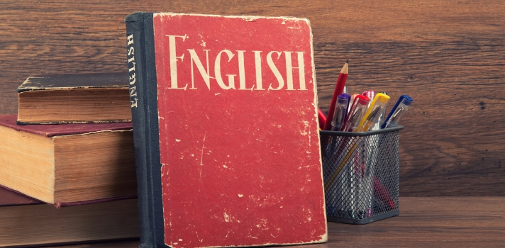 36 cursos online gratuitos para convertirte en un experto del inglés.