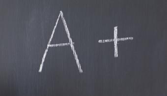 3 consejos científicos para sacar mejores calificaciones
