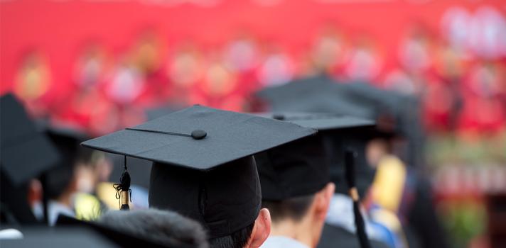 8 universidades españolas en el Ranking QS de empleabilidad.