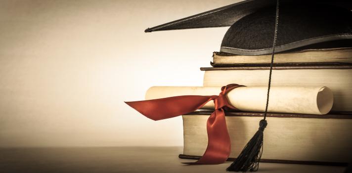 La UP y UNC entre las mejores del mundo, según ranking de universidades Times