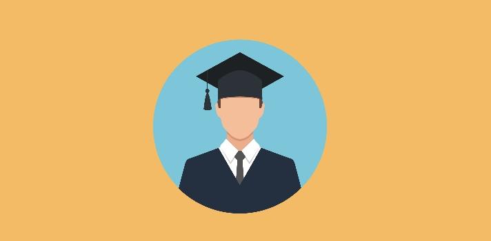 Las mejores universidades del mundo para estudiar Ciencias Sociales y Administración