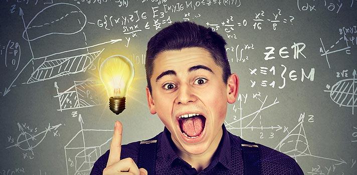 Os segredos para melhorar o seu desempenho escolar