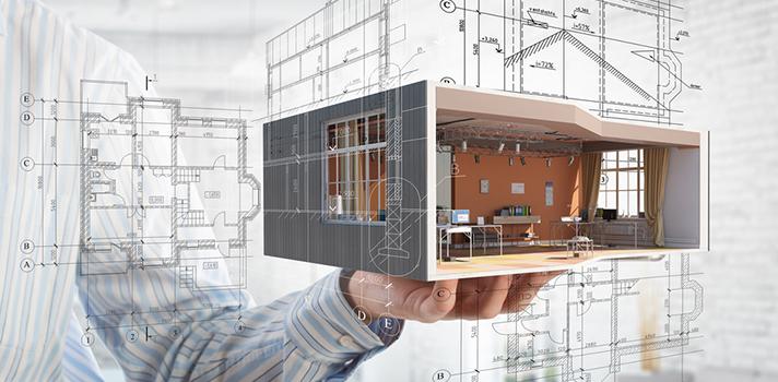 50 melhores blogs para estudantes de arquitetura