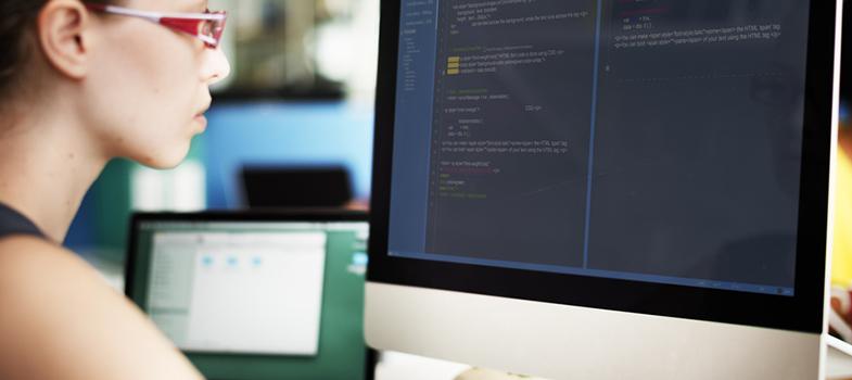 ¿Qué tipo de programadores quieren las empresas?