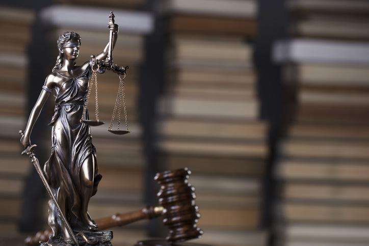 Em janeiro de 2019, a Ordem dos Advogados do Brasil (OAB) premiou 161 faculdades de direito do país com o