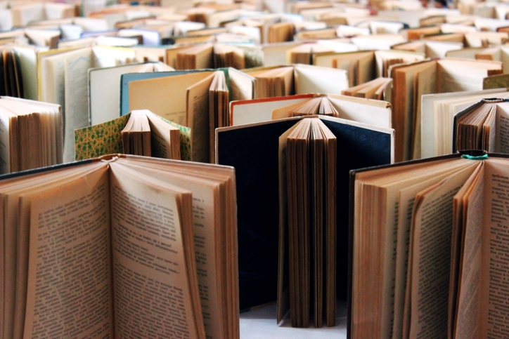 Quais os melhores livros para se ler em 2019?