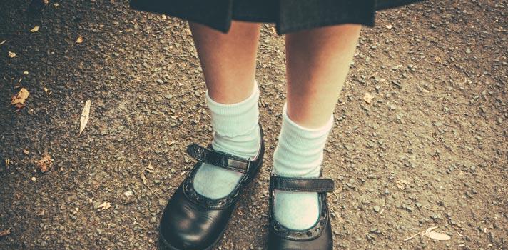 Unesco aponta que 62 milhões de meninas não têm acesso à educação